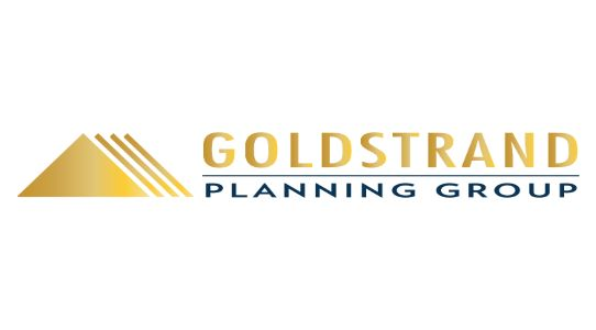 Goldstrand Planning Group